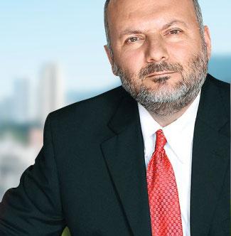 Reynaldo P. Morin