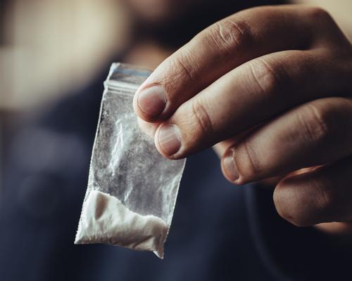 drug penalty